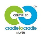 Logo certification cradletocradle