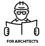 FOR-ARCHITECTS.png