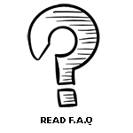 FAQ-DELTA-PRODUCTS.png